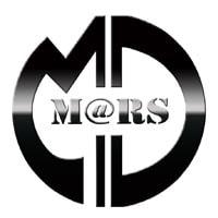 Mars MD катушки для металлоискателей